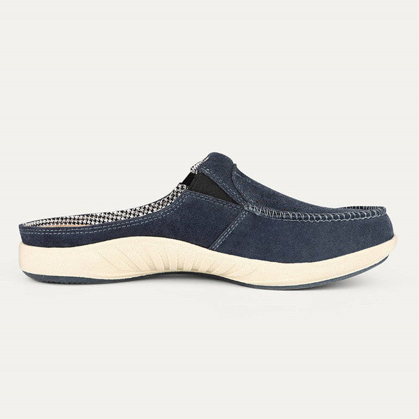 Women's Orthotic And Arch Support Walking Shoes