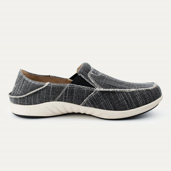 Men's Orthotic And Arch Support Casual Shoes