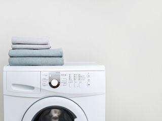 Laundry - Buyrite Appliances