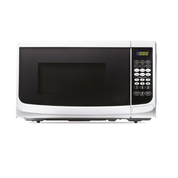 Midea 20L Digital Control Microwave - Buyrite Appliances