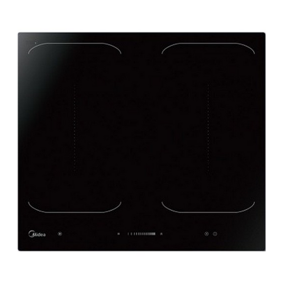 Midea 60cm Freezone Induction Cooktop - Buyrite Appliances