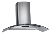 Newmatic Rangehood 90cm, 1,200 Cubic - Buyrite Appliances