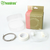 haakaa silicone feeding tube set