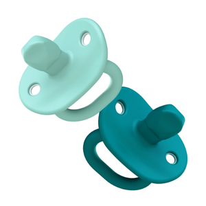 boon jewl stage 1 pacifier 2pk