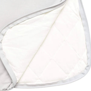 kyte baby 2.5 tog sleep bag - storm
