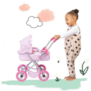 manhattan toy stella collection buggy