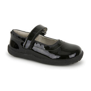 see kai run jane 2 - black patent