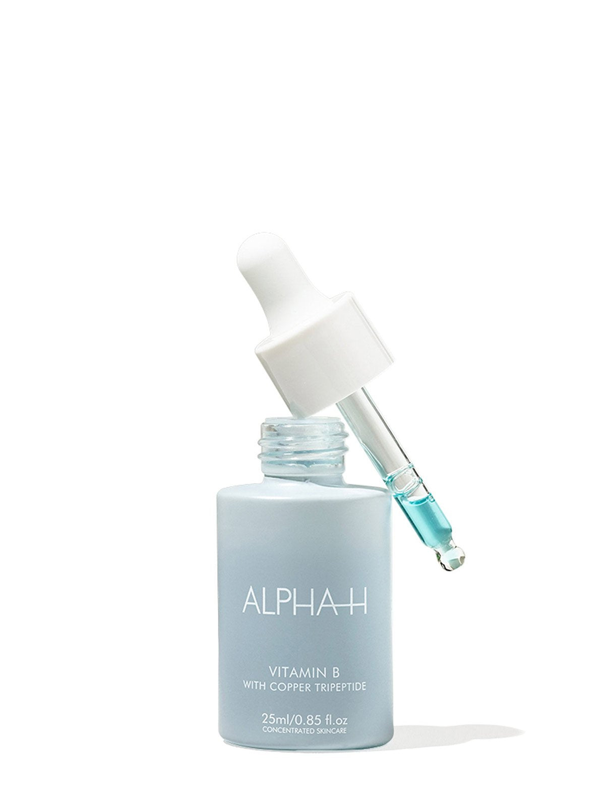 Vitamin B Serum with Niacinamide