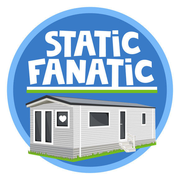 Static Fanatic Gift Card