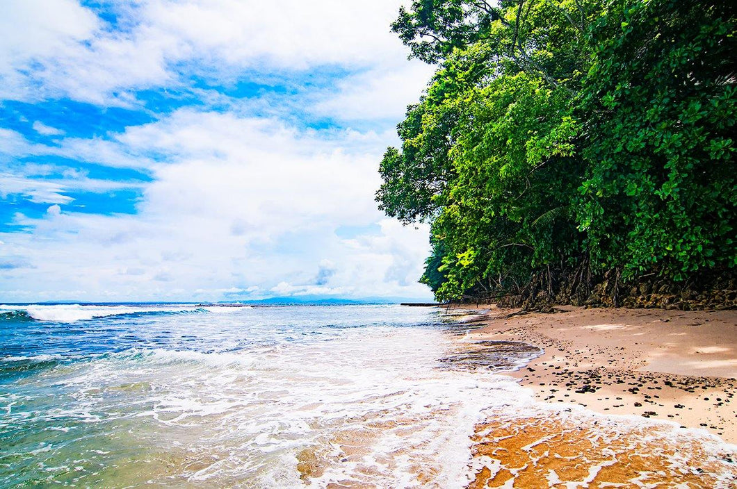 Jaco Beach - Costa Rica