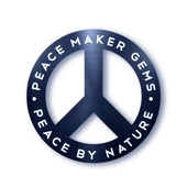 Peace Maker Gems