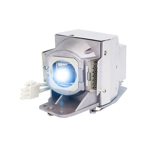Terzomen MC.JQ511.001 Projector Lamp for ACER H6530BD/P1550/P1650 Original OEM Bulb with Housing