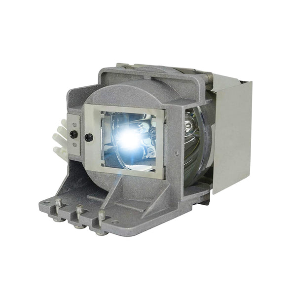 Terzomen Infocus SP-LAMP-093 Projector Housing with Original OEM Bulb Inside