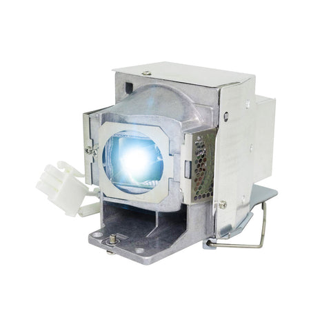 Terzomen Smart Board 1018580 Projector Lamp with Original OEM Bulb Inside