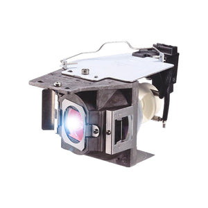 Terzomen BENQ 5J.J7L05.001 Projector Lamp with Original OEM Bulb Inside