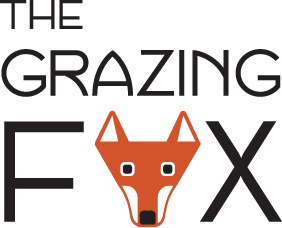 The Grazing Fox Melbourne