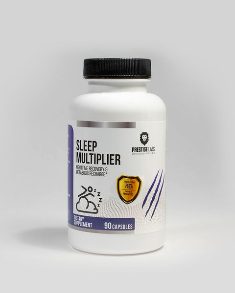 Sleep Multiplier