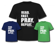 Load image into Gallery viewer, Prayer Tees