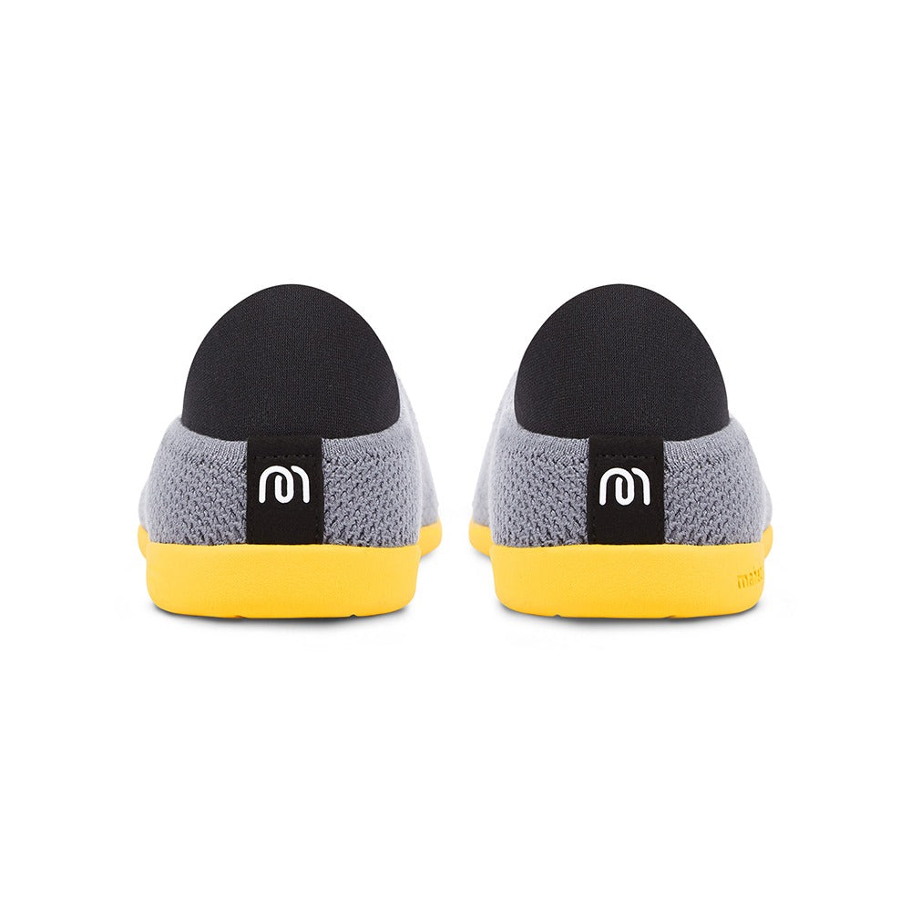 mahabis breathe in larvik light grey x yellow