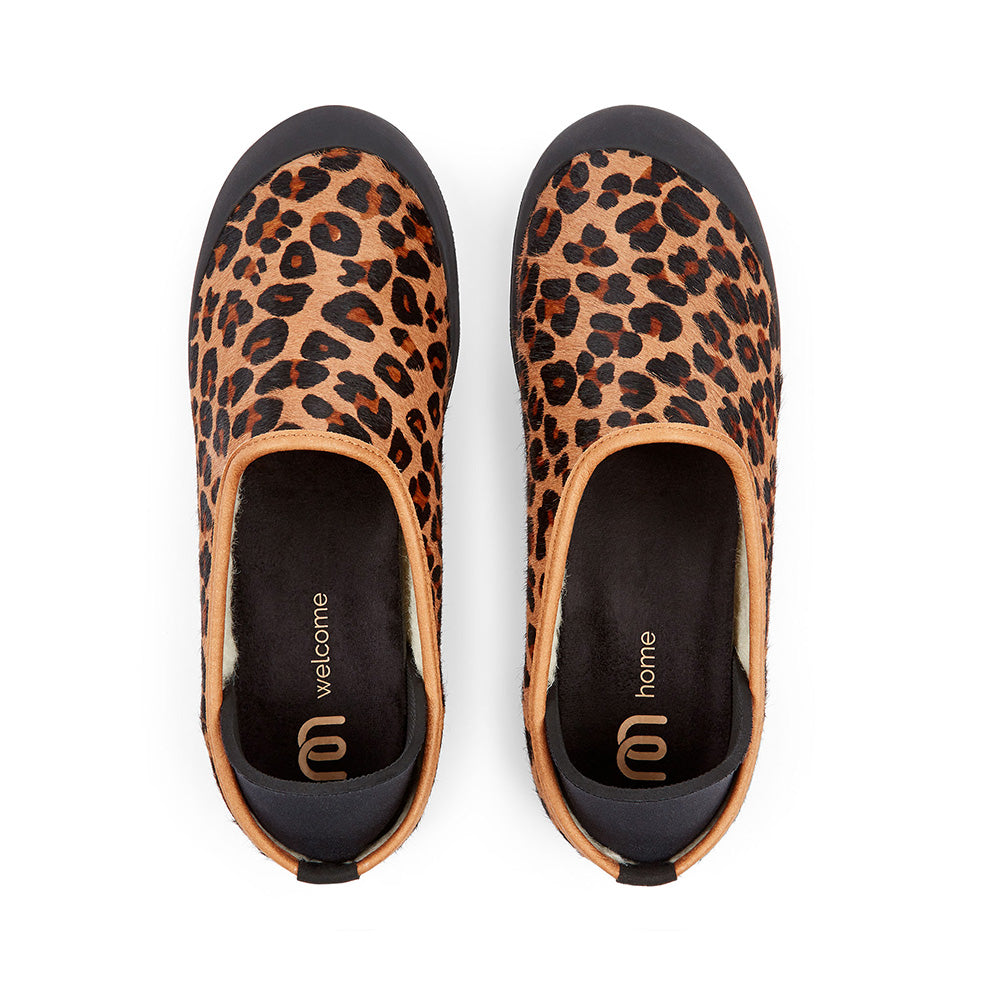 mahabis curve animal print in rekero