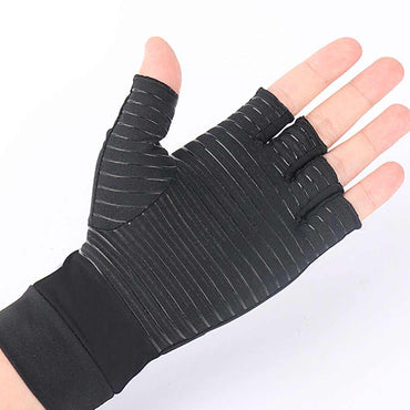Therapy Gloves for Mom