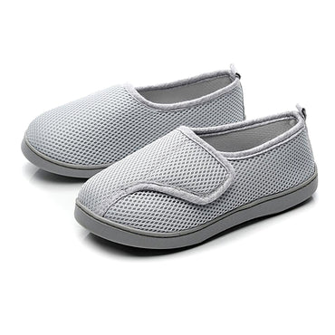 Pregnant Shoes for Mom