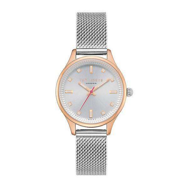 Horloge Dames Ted Baker TE50650003 (32 mm)