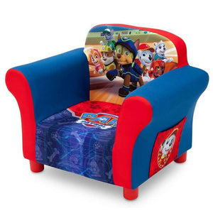 Paw Patrol UP83519PW Kinder Fauteuil
