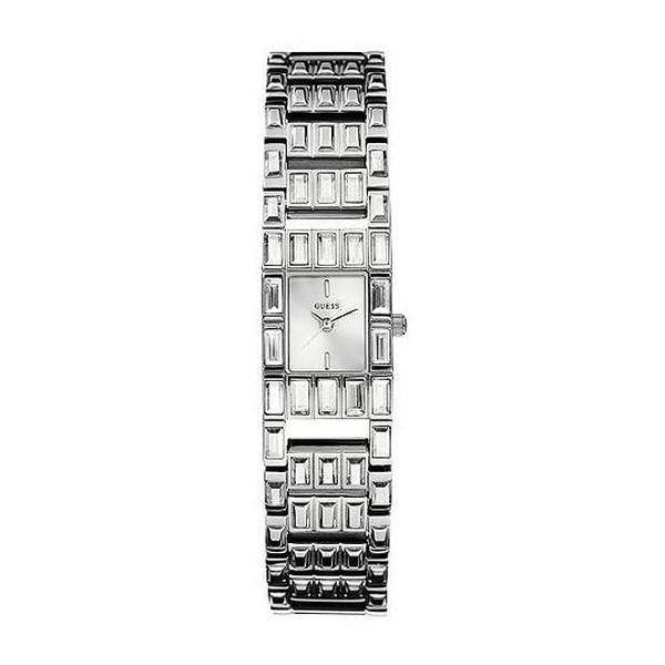 Horloge Dames Guess I13533L1 (19 mm)