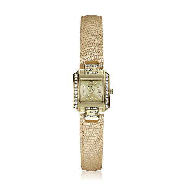 Horloge Dames Guess W0316L2 (18 mm)