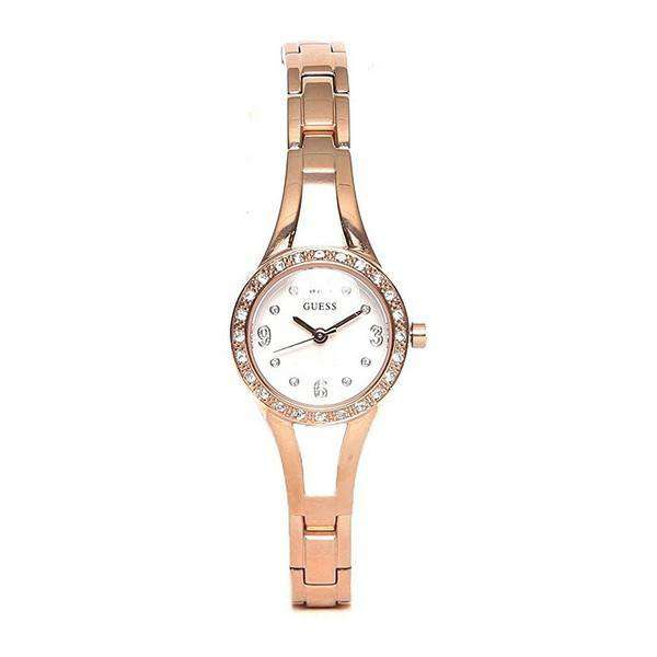 Horloge Dames Guess W1034L4 (22 mm)
