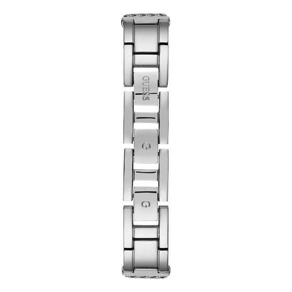 Horloge Dames Guess W1152L1 (32 mm)