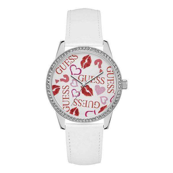 Horloge Dames Guess W1206L1 (40 mm)