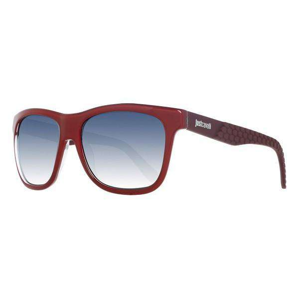 Zonnebril Uniseks Just Cavalli JC648S6-5466C (Ø 54 mm)