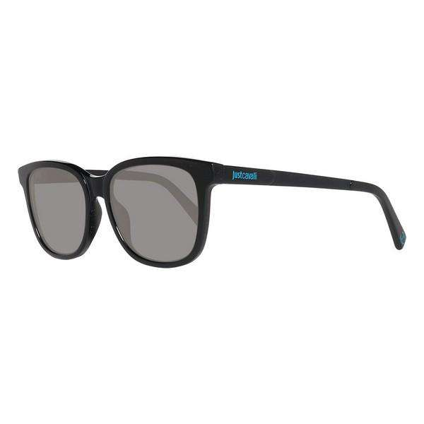 Zonnebril Uniseks Just Cavalli JC674S-5401A (Ø 54 mm)