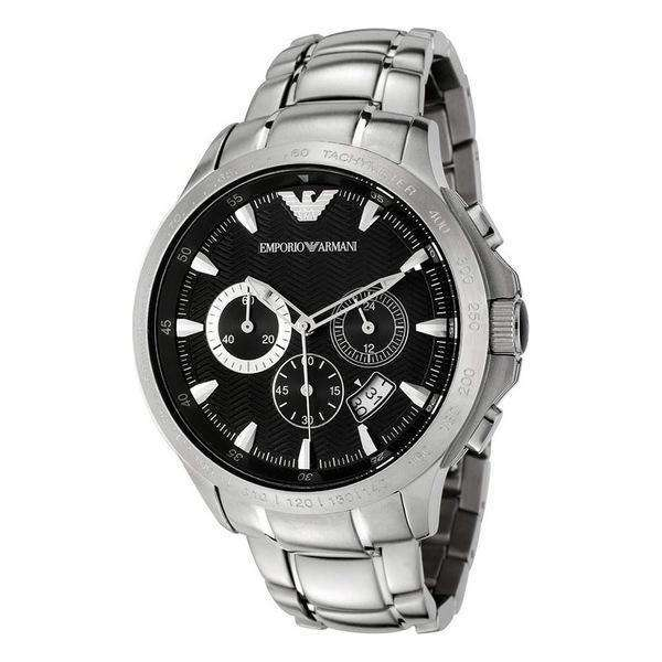 Horloge Heren Armani AR0636 (46 mm)