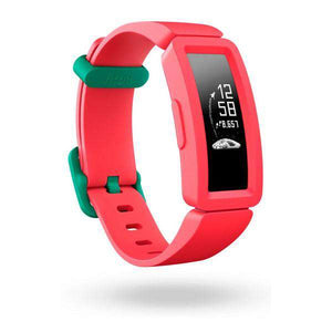 Activiteit armband Fitbit Ace 2 OLED Bluetooth 4.0