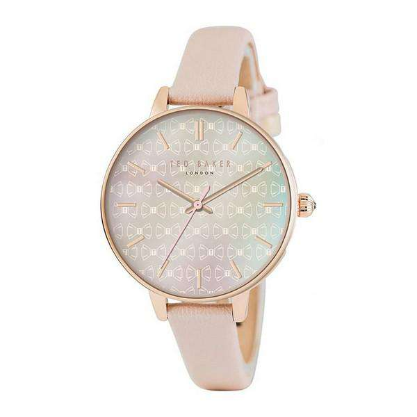 Horloge Dames Ted Baker TE50013001 (35 mm)