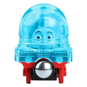 Thomas en Vrienden Take-N-Play Stanley in Space