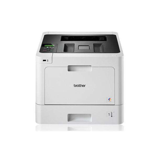 Printer Brother HLL8260CDWT1BOM 31ppm Laser