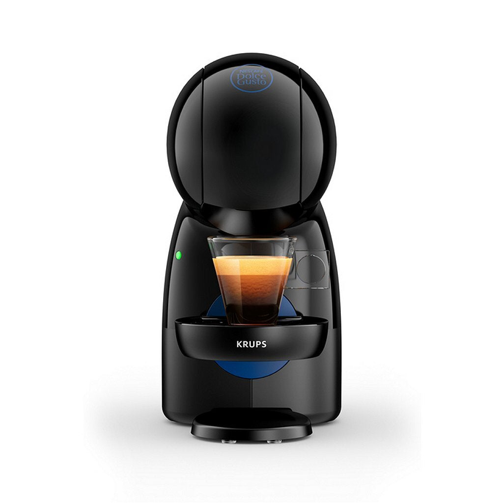 Capsule Koffiemachine Krups Dolce Gusto Piccolo XS 1600W 0,8 L A