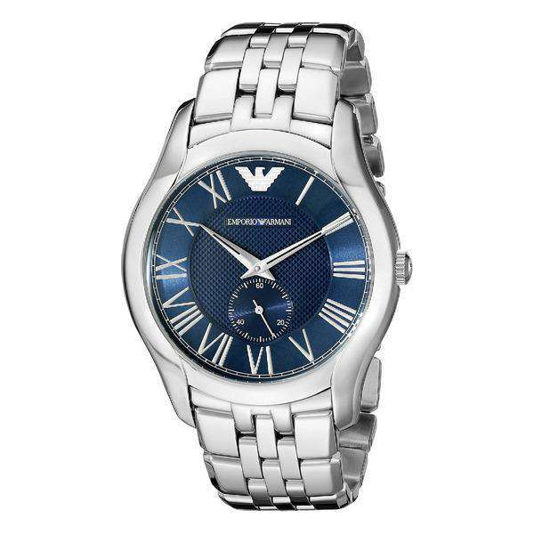 Horloge Heren Armani AR1789 (45 mm)