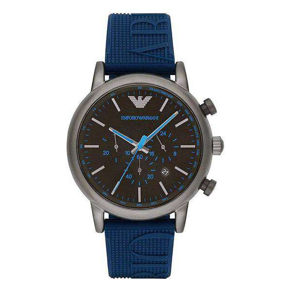 Horloge Heren Armani AR11023 (46 mm)