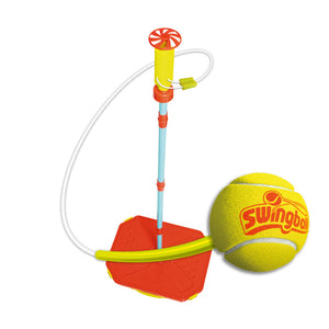 Mookie Swingball All Surface