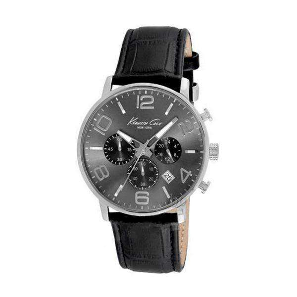 Horloge Heren Kenneth Cole IKC8007 (42 mm)