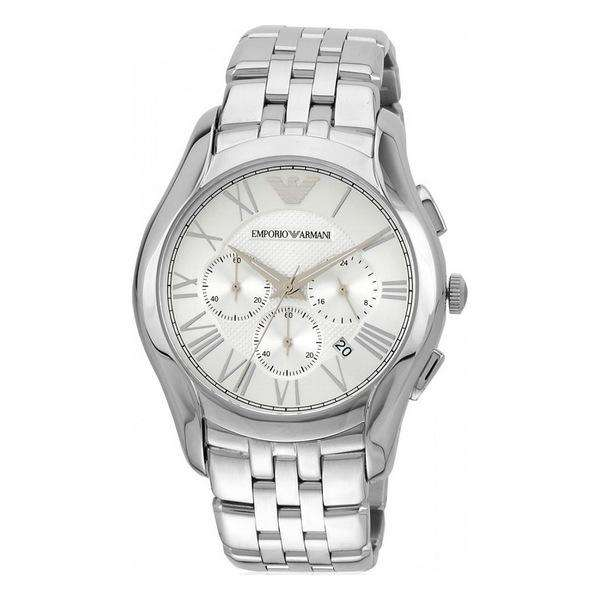 Horloge Heren Armani AR1702 (44 mm)
