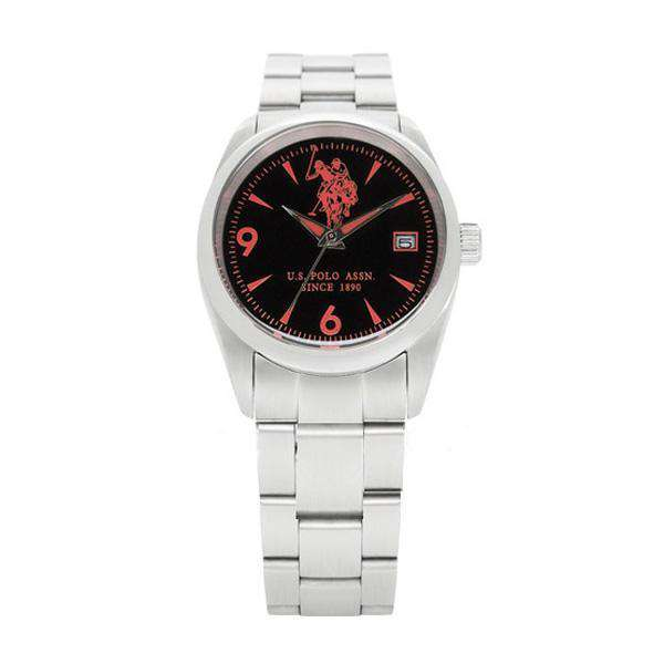 Horloge Heren U.S. Polo Assn. USP4053OR (40 mm)