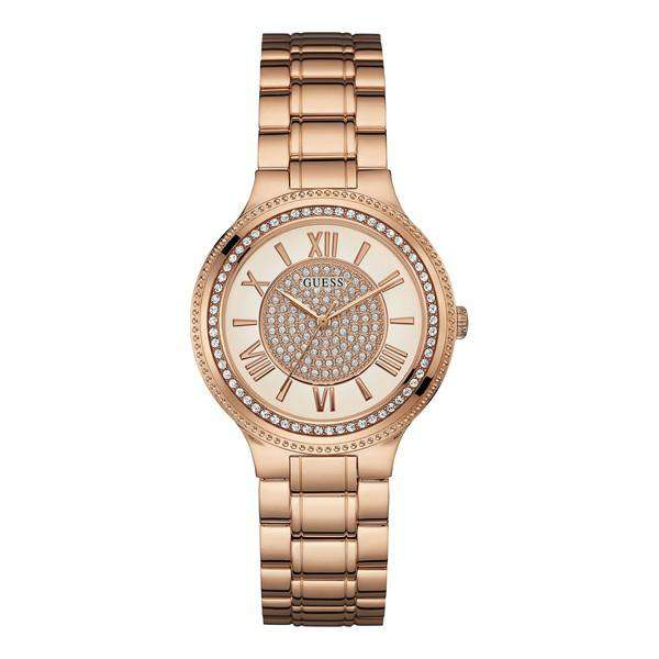Horloge Dames Guess W0637L3 (36 mm)