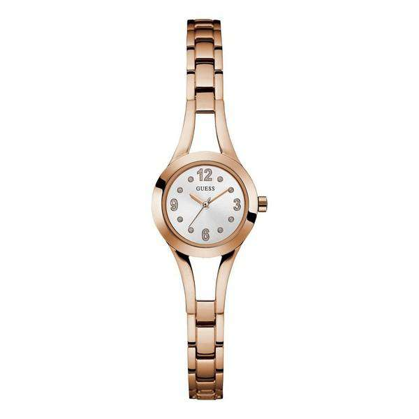 Horloge Dames Guess W0912L3 (22 mm)