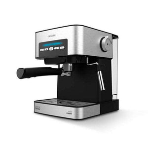 Express Koffiemachine Cecotec Power Espresso 20 Matic 850W 20 BAR